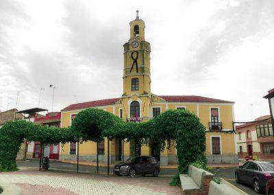 MALAGÓN